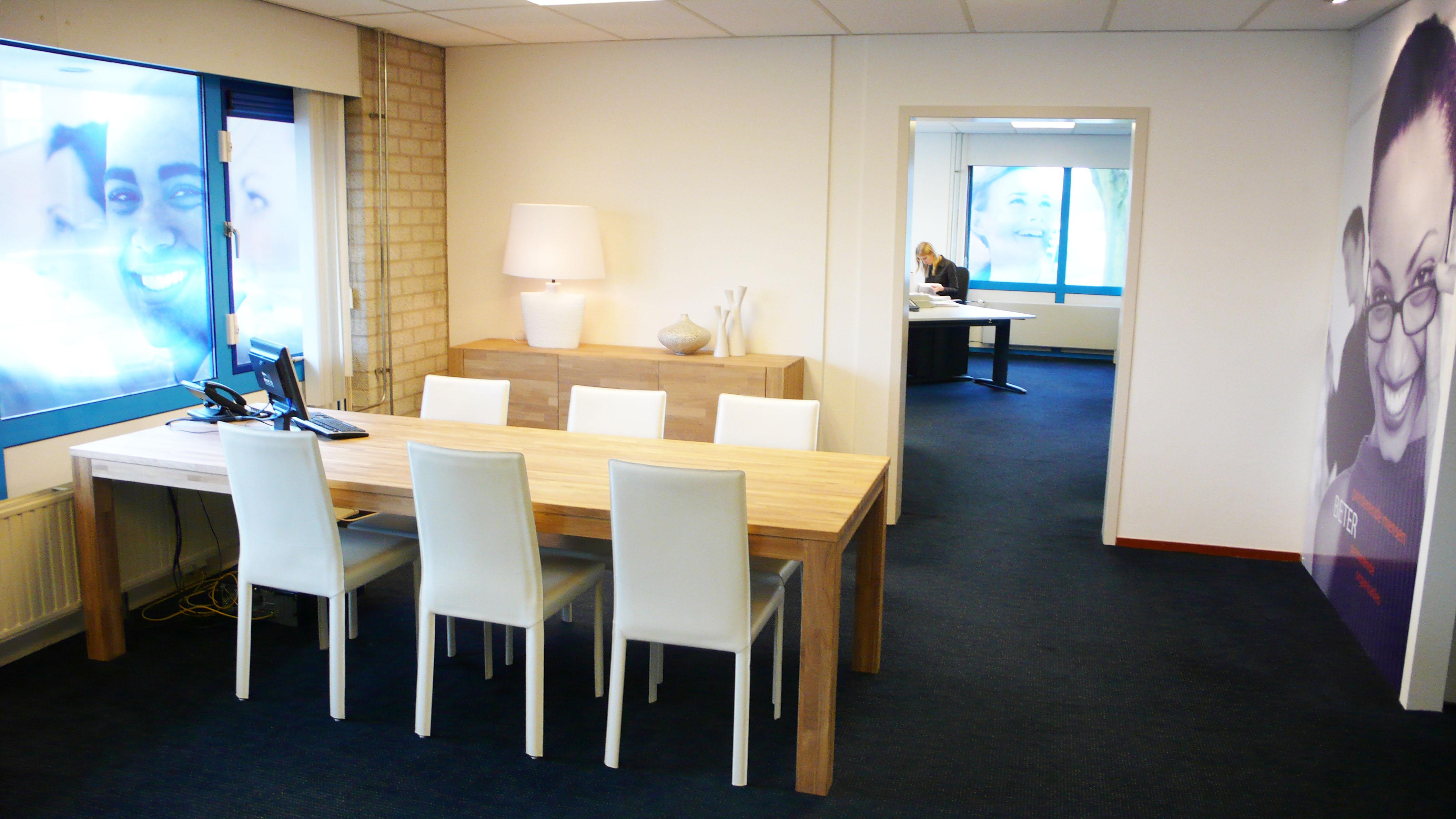 Elycio talen paul paternotte for Design appartement zwitserland